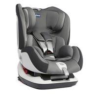 Oferta de Amazon en la silla de coche Chicco Seat Up 012 para grupos 0, 1 y 2: ahora puede ser nuestra por 177,52 euros