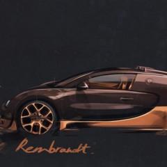 Foto 14 de 16 de la galería bugatti-veyron-rembrandt-bugatti-legend-edition en Motorpasión