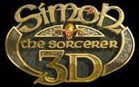 Simon the Sorcerer 4 en desarrollo