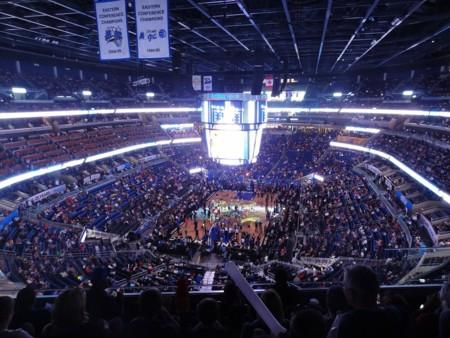 Basketball 330709 1280
