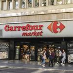 Los 13 mejores productos de marca blanca de Carrefour, según el equipo de Directo al Paladar