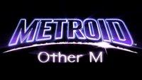 'Metroid: Other M' luce igual de bien que siempre en su nuevo tráiler [E3 2010]