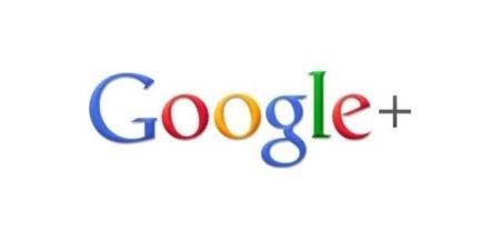 Google explica la cancelación de cuentas de usuarios en Google+