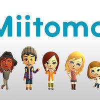 Si creías que Miitomo había muerto, estabas equivocado: Nintendo acaba de actualizarlo