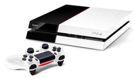 PlayStation 4 supera las 30,2 millones de unidades vendidas en sus dos primeros años de vida
