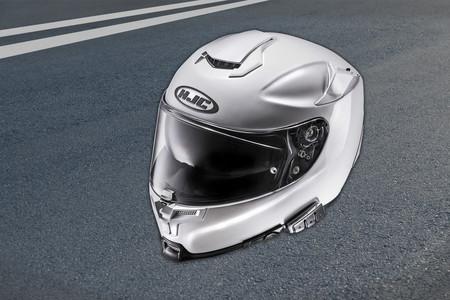 HJC RPHA 70, el casco sport-turismo de altas prestaciones más evolucionado