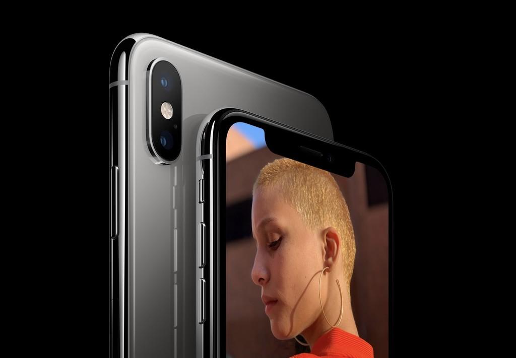 Qualcomm le ha pedido a China que también vete la venta de los iPhone XS, XS Max y XR