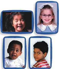 Diferencias raciales en las escuelas del Reino Unido
