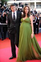 Los mellizos Jolie-Pitt tendrán su reportaje millonario
