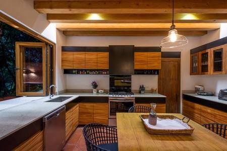 Copia De 20190228 Once Once Arquitectura Valle De Bravo Casa La Joya Dsc 8582 1