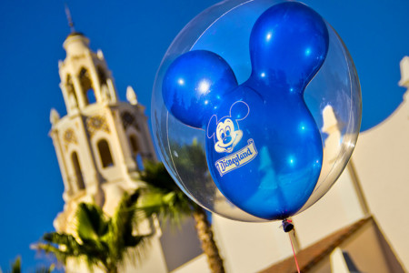 Disney tiene un plan de futuro y no va ni de princesas ni de dibujos animados