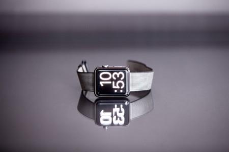 Cómo usar el Walkie-Talkie en nuestro Apple Watch para enviar mensajes de voz de la forma más sencilla