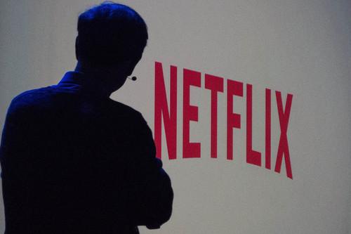 El antes y después tras la llegada de Amazon, Netflix y las tecnológicas: cómo los upfronts reflejan el cambio radical del mercado televisivo