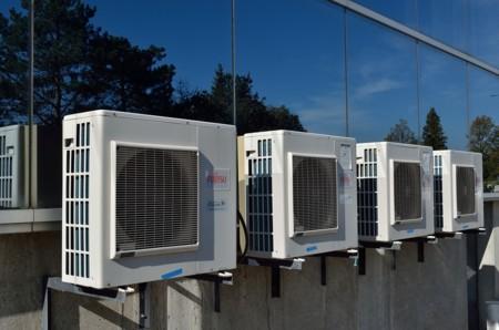 Air Conditioner 1185041 960 720