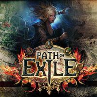El gran RPG de acción Path of Exile contará con una versión para Xbox One