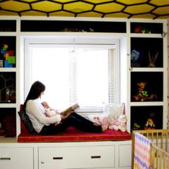 dormitorio-de-abejas