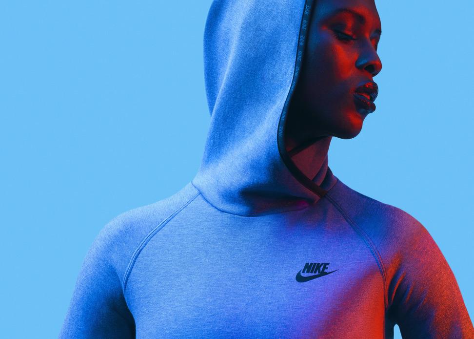 Foto de Nike Tech Pack 2014 (28/38)
