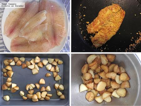 Fish Chips2