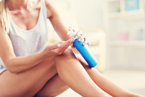 Las cremas que te prometen adelgazar, ¿de verdad funcionan?