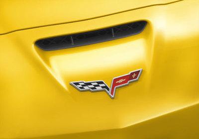 Bob Lutz confirma el Corvette de 650 CV
