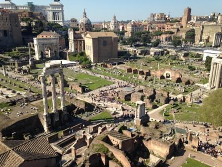 Rome 1246292 1280