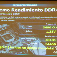 Foto 2 de 5 de la galería 5-way-optimization en Xataka México