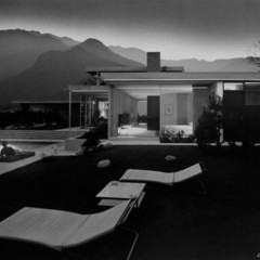 Foto 12 de 14 de la galería arquitectura-por-julius-shulman en Decoesfera
