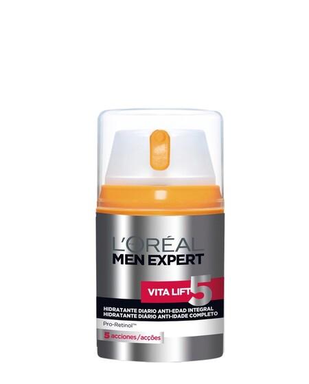 Las Cremas Hidratantes Que Necesitas Para Renovar Tu Piel Despues Del Bronceado Perfecto De Verano