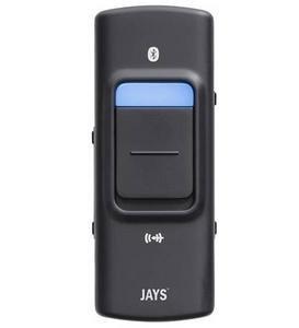 Jays Bluestreamer, receptor de Bluetooth