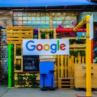 """Google Imágenes está preparando la insignia """"Bajo licencia"""" en sus miniaturas para ayudar a los fotógrafos a vender sus obras"""