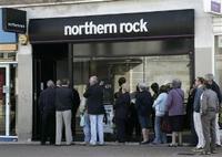 ¿Es hipocresía lo del Banco de Inglaterra?
