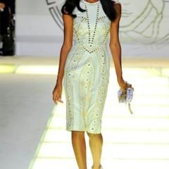 Foto 29 de 44 de la galería versace-primavera-verano-2012 en Trendencias