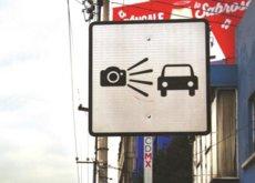 Suspenden fotomultas en EdoMex, y tú que ya te habías acostumbrado a respetar los límites de velocidad