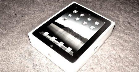 El Wall Street Journal afirma que el nuevo iPad ya está en producción