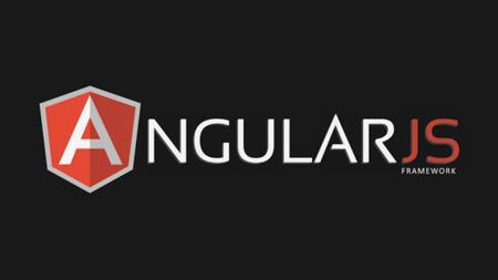 Angular ng-repeat y sus opciones