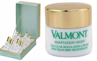 Valmont abre tienda virtual y te ofrece un diagnóstico on-line