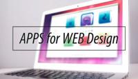 11 aplicaciones para OS X ideales para diseñadores web