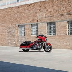 Foto 19 de 74 de la galería indian-motorcycles-2020 en Motorpasion Moto