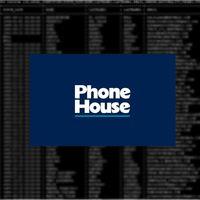 Phone House detalla por fin el ataque que ha sufrido y que ha dejado al descubierto datos personales de millones de españoles