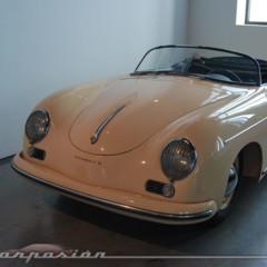 Foto 42 de 96 de la galería museo-automovilistico-de-malaga en Motorpasión