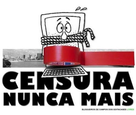 Google multada en Brasil por negarse a revelar los datos de tres blogueros