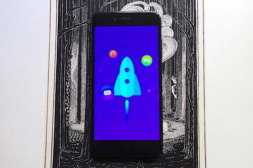 Probamos Game Speed Boost de Xiaomi: el nuevo optimizador para MIUI que acelera los juegos y calienta tu móvil