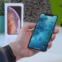 Los iPhone de 2020 volverán a cambiar de tamaño: van a ser más grandes aún y todos con panel OLED, según Ming-Chi Kuo