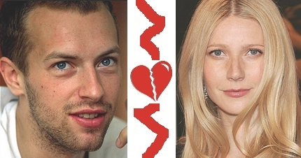 Gwyneth no descarta encontrar un nuevo amor español