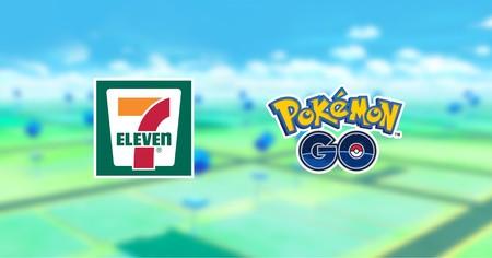 Los 7 Eleven de México ahora serán pokeparadas y gimnasios de 'Pokemon Go': Niantic anuncia su primera alianza en Latinoamérica