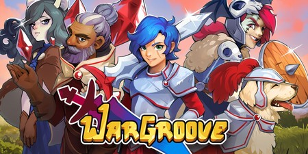 H2x1 Nswitchds Wargroove Image1600w