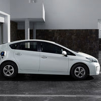 Toyota reciclará las baterías de los coches para suministrar electricidad al hogar