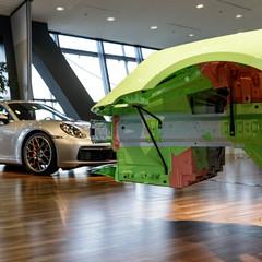 Foto 16 de 19 de la galería porsche-911-992-descubriendo-su-tecnologia en Motorpasión