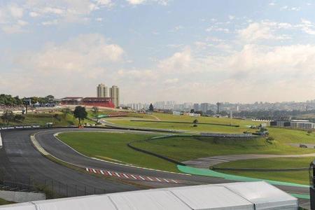 Interlagos tendrá que mejorar para seguir recibiendo a la Fórmula 1