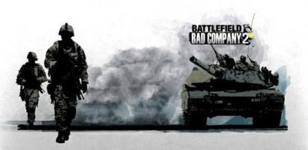 Algunos de los mejores momentos que podremos vivir a los mandos de 'Battlefield: Bad Company 2'